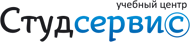 studservis.ru логотип