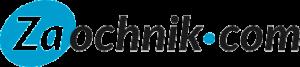 zaochnik.com логотип