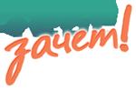 Логотип сервиса Тебе Зачет.